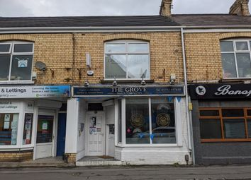 Thumbnail Retail premises for sale in Sterry Road, Gowerton, Swansea