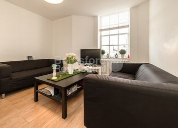 Thumbnail 2 bedroom flat to rent in Tulse Hill