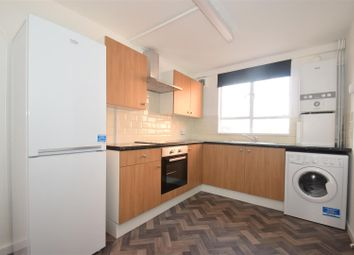 3 bed maisonette to rent in North Street, Hornchurch RM11