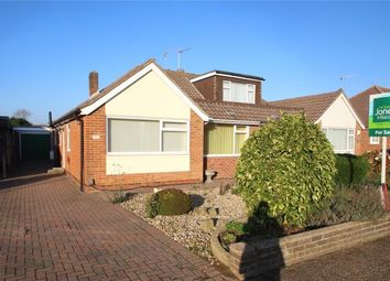 Thumbnail 3 bed semi-detached bungalow for sale in Western Road, Sompting, West Sussex