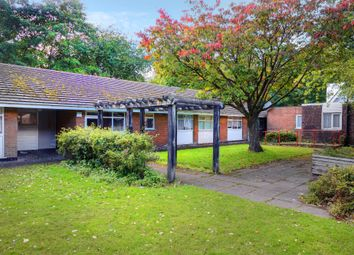 Thumbnail 2 bed flat for sale in Lily Street, West Bromwich