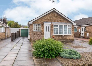 Thumbnail 2 bed detached house for sale in Hambleton Road, Norton