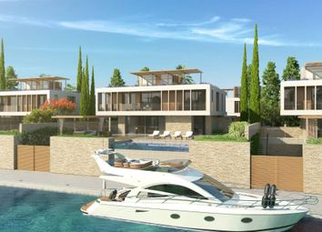 Thumbnail 3 bed villa for sale in Agia Thekla, Cyprus
