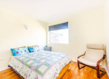 Thumbnail 2 bed flat for sale in Poole Street, Islington