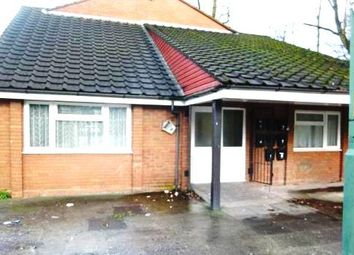 Thumbnail Studio to rent in Church Street, Darlaston, Wednesbury