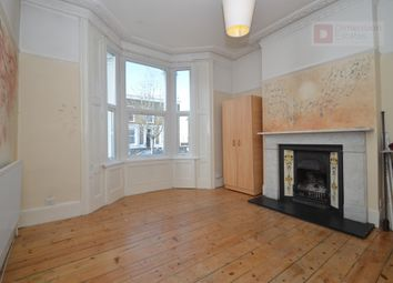 Thumbnail Room to rent in Powerscroft Road, Lower Clapton, Hackney, London