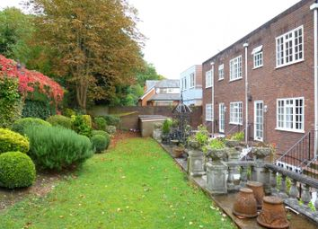 Thumbnail 2 bed flat to rent in Pilgrim House, Quarry Street, Guildford