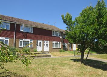 Thumbnail 2 bed terraced house to rent in Buckland Road, Farnborough, Orpington