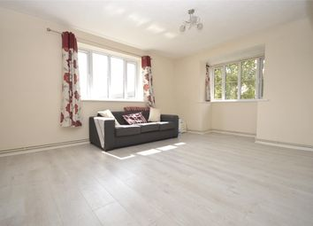 Thumbnail 2 bed flat to rent in Lime Court, Lewis Road, Mitcham