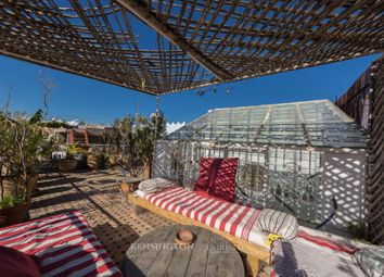 Thumbnail 3 bed villa for sale in Tanger, 90000, Morocco