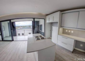 Thumbnail 2 bedroom town house for sale in Eros, Windhoek, Namibia