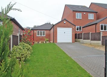 Thumbnail 3 bed detached bungalow for sale in Westdale Lane, Carlton, Nottingham