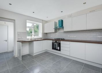 Thumbnail 2 bed terraced house for sale in Banning Street, London
