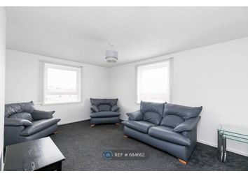 Thumbnail 3 bed flat to rent in Heathryfold Place, Aberdeen