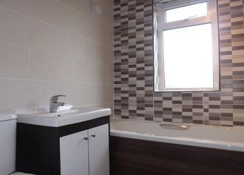 Thumbnail 2 bed property to rent in Severne Road, Birmingham