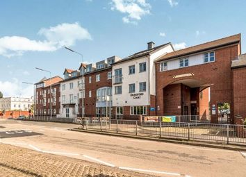 Thumbnail 1 bed flat for sale in Drakeford Court, Wolverhampton Road, Stafford