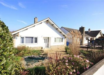 Thumbnail 5 bedroom bungalow for sale in Corbiere Avenue, Poole