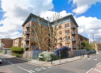 Thumbnail 2 bed flat for sale in Tarling Street, London