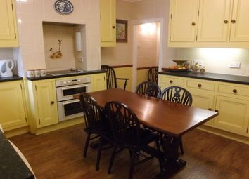 Thumbnail 3 bed property to rent in Church Street, Cliffe, Rochester