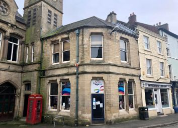 Thumbnail Office to let in Matlock