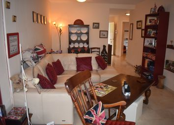 Thumbnail 2 bed triplex for sale in Tenerife, Canary Islands, Spain - 38632