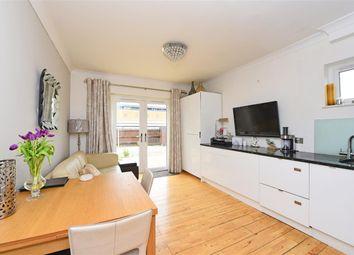 Thumbnail 2 bedroom flat to rent in Alexandra Road, Wimbledon, Wimbledon