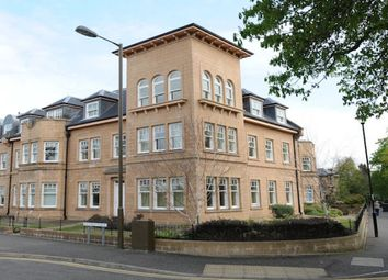 Thumbnail 3 bedroom flat to rent in Victoria Place, Stirling