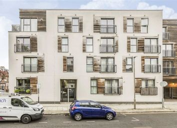Thumbnail 1 bed flat for sale in Furmage Street, Wandsworth