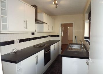 Thumbnail 2 bedroom terraced house for sale in 33 Cyril Street, Warrington