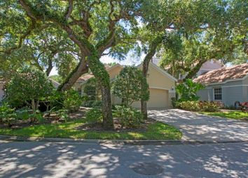 Thumbnail 2 bed property for sale in 8857 Lakeside Circle, Vero Beach, Florida, United States Of America