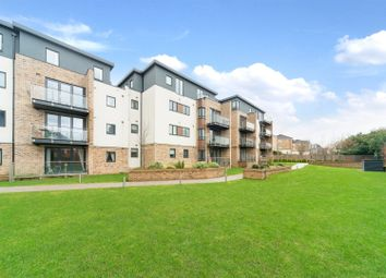 Hope Close, London NW4. 1 bed flat for sale