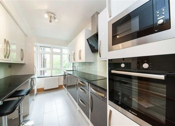 Thumbnail 3 bed property for sale in Portsea Place, London, London