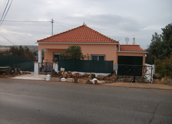 Thumbnail 2 bed detached bungalow for sale in Alcantarilha Gare, Algarve, Portugal