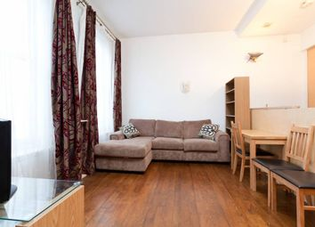 Thumbnail 1 bed flat to rent in Old, Lexham Gardens, London