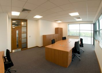 Thumbnail Office to let in Cheltenham 4 Keys Business Village, Keys Park Road, Hednesford, Cannock