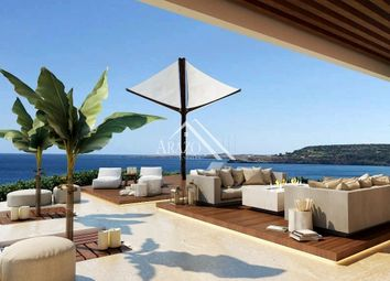 Thumbnail 3 bedroom detached house for sale in Cape Greco, Ayia Napa, Cyprus