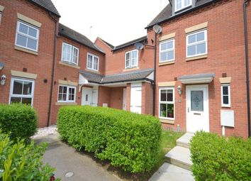 Thumbnail 2 bedroom property to rent in Finney Drive, Grange Park, Northampton