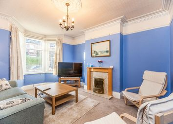 Thumbnail 3 bed terraced house to rent in George Road, Wallsend