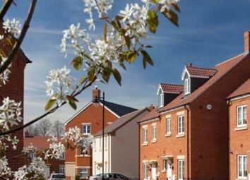 1 bed flat for sale in Yew Tree Gardens, Tuffley, Gloucester GL4
