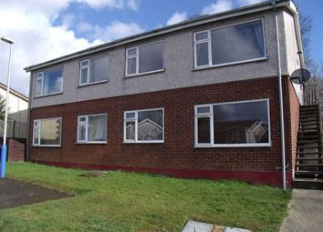 Thumbnail 2 bed property to rent in Julian Road, Douglas, Isle Of Man