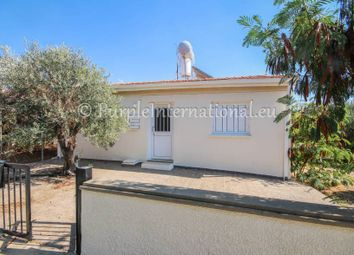 Thumbnail 2 bed bungalow for sale in Ormideia, Cyprus