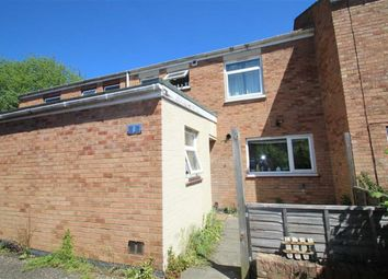 Thumbnail 6 bed terraced house to rent in Bosanquet Close, Uxbridge, Middlesex