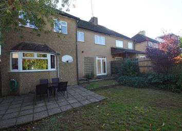 Thumbnail 6 bed semi-detached house for sale in Stratford Way, Hemel Hempstead