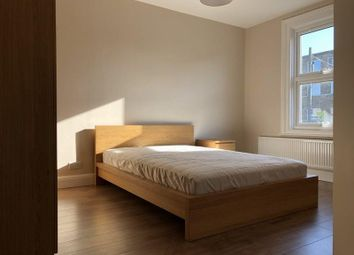 Thumbnail 1 bed flat to rent in Derwent Road, Ealing