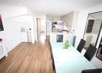 Thumbnail 3 bed property for sale in Caliban Mews, Heathcote, Warwick