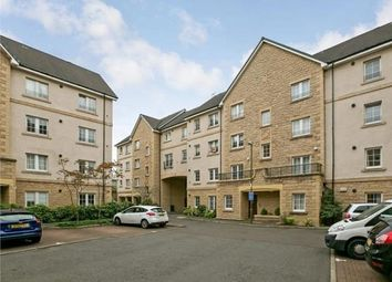 Thumbnail 2 bed flat to rent in 17 Timber Bush, The Shore, Leith