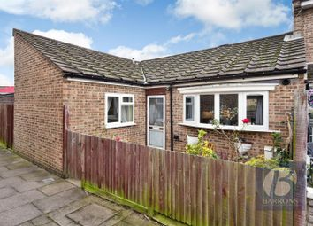 Thumbnail 3 bed bungalow for sale in Cavell Road, Cheshunt, Waltham Cross