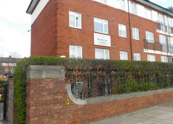 1 bed flat for sale in Redmires Court, St James Park, Salford M5