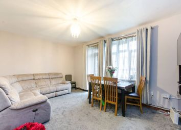 Thumbnail 3 bedroom flat for sale in Fayland Avenue, Streatham Park