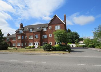 Thumbnail 2 bed flat to rent in Ash Court, 668 Kenilworth Road, Balsall Common